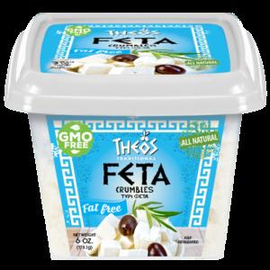 theos-feta-fat-free-tub-banner